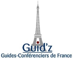 Guidz