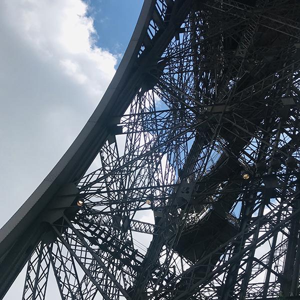 visites guidées de quartiers et monuments parisiens 3