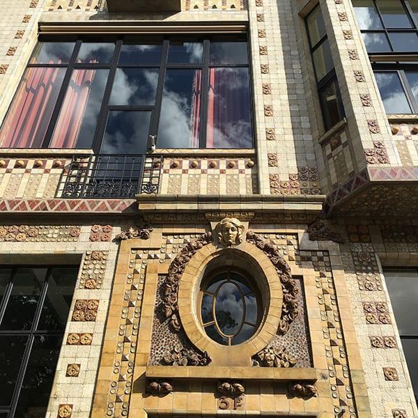 visites guidées de quartiers et monuments parisiens 6